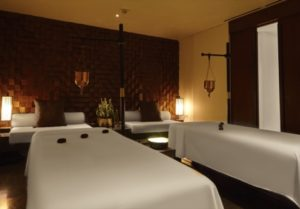Alila-Seminyak-Spa-Alila-Treatment-Suites