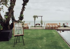 Gardendeck-Wedding-1