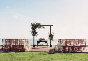 Gardendeck-Wedding-2
