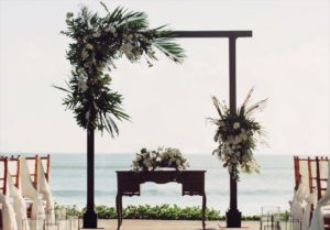 Gardendeck-Wedding-3