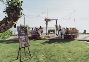 Gardendeck-Wedding-5