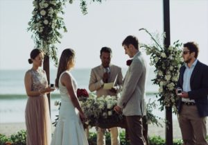 Gardendeck-Wedding-6