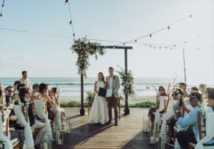 Gardendeck-Wedding-7